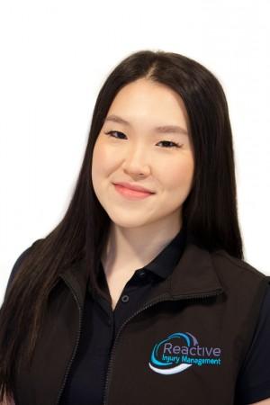 Jina - Student MT Sim